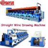 Droit de tréfilage machine (LZ700-800 série)