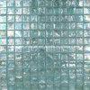 Tuiles de mosaïque en verre de piscine (TR10)
