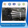 China Highquality Gr9 Ti-3al-2.5V Titanium Alloy Tube und Pipe