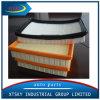 5519606를 위한 고품질 공기 정화 장치