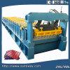 Bladen de van uitstekende kwaliteit van de Muur walsen het Vormen van Machine van China koud