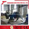 Machine à haute fréquence de pipe de soudure au Sri Lanka