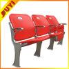 BLM-4671 Asientos plegables Estadio Silla con apoyabrazos VIP Deportes