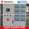 Contrôleur électrique automatique de vitesse de système de régulation