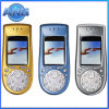 Teléfono móvil abierto 3650, calificado teléfono móvil (3650)