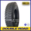 Gummireifen-Hersteller-schwerer Förderwagen-Reifen-Gewichte der Oberseiten-10