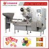 Máquina de embalagem de alta velocidade do descanso dos doces (2000 PCS/MINUTE)