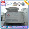 banco de 1600kw Automatic Electronic Load