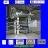 中国Asme公認圧力タンク容器