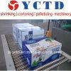 Karton-Verpackungsmaschine (Peking YCTD)