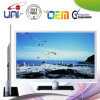 2015 Uni Fashion Design Cheap Price 32 '' e - DEL TV