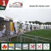 3*3m Liri Pagode-Partei-Zelt für Wein-Ausstellung auf Förderung