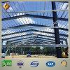Edificio vendedor superior de la estructura de acero del precio competitivo