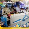 Simulatore superiore del cinematografo del gioco 9d Vr di marca della Cina