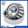 Rodamiento de rodillos radial del rodamiento axial de la pulgada ferroviaria del rodamiento