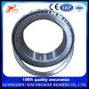 Cône Roller Bearing 32908X, Rolling Bearing