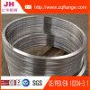 Kohlenstoff Steel 1500lb Rtj Welding Neck Flange/A105