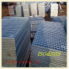 Good Quality를 가진 가장 싼 Price Steel Grating