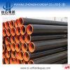 Ölquelle-nahtloser Stahl-Gehäuse-Rohr API-5CT