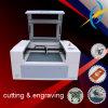 Laser Cutting Machine auf Art und Craft Laser Engraver Sale