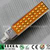 Luz do diodo emissor de luz Pl (G24-13W)