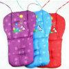 Baby-Spaziergänger-Sitzkissen-Spaziergänger-Auflage-Kissen-Deckel-Kind-Wagen-Auto-Regenschirm-Karren-Sitzkissenbb-Auto-Thermal verdicken Auflage
