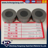 China Polycrystalline Diamond PCD Blank voor Wire Drawing
