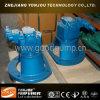 Pompe de pétrole hydraulique de basse pression de Bbg