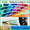 Numeroso rivestimento della polvere, rivestimento industriale poco costoso della polvere