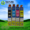 Cartucho de tinta compatible para Epson T1631/T1632/T1633/T1634 16xl