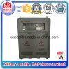 banco de carga inductiva del generador 250kVA