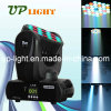 단계 36*5W Mini LED Beam DJ Light