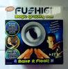Fushigi magische Schwerkraft-Kugel
