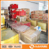 Packing Used熱間圧延およびMetal 8011 3105 Aluminum Sheet