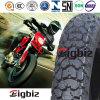 ISO9001: 2008 barato 3,00-17 neumático de la motocicleta