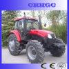 De Tractor Hh1304 van het Landbouwbedrijf van het Wiel van China van de Goede Kwaliteit van de Landbouwtrekker