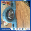 Cuscino Block Bearing (UCP204) con Heavy Block e Cheap Price