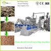 Máquina de trituração do baixo custo do Dura-Fragmento para o desperdício de madeira