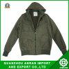 Coat Jacket del Men del cotone per Fashion Clothes (Padded ML-77)