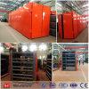 Ferro Ball/Coal Ball Dryer Making Machine para Sale