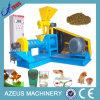 세륨을%s 가진 베스트셀러 Floating Fish Feed Usage Aqua Food Making Machine