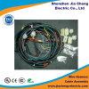 Оптовая продажа проводки провода автомобиля высокого качества выполненная на заказ