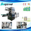 Auto PVC Label Sleeving e Shrinking Machine