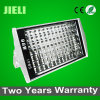 2 Years Warranty 98W Outdoor LED Tunnel Light
