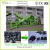 Новое поколение Recycling Machine Dura-Shred для Used Tire (в Stock!)