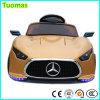 Doppeltes Batterie-Spielzeug-Auto für Kind-Fahrt auf elektrisches Auto