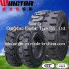 Alta qualità Premere-sul pneumatico solido (101/2*6*5)