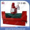 Bloco de cilindro e máquina de moedura principal (3M9735BX120)
