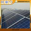 poly panneau 2017 240W à énergie solaire avec la haute performance