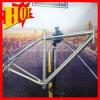 공장 공급 Gr9 최고 가격을%s 가진 티타늄 관 자전거 프레임